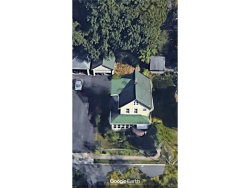 Photo of 30 Riverside Drive, Suffern, NY 10901 (MLS # 4731190)