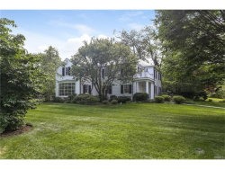 Photo of 16 Dunham Road, Scarsdale, NY 10583 (MLS # 4731192)
