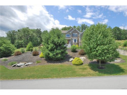Photo of 219 Country Club Road, Hopewell Junction, NY 12533 (MLS # 4731215)