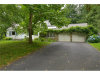 Photo of 12 Hillandale Drive, Armonk, NY 10504 (MLS # 4731222)