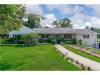 Photo of 315 Underhill Road, Scarsdale, NY 10583 (MLS # 4731231)