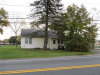 Photo of 83 State Route 302, Pine Bush, NY 12566 (MLS # 4731266)