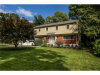 Photo of 5 Country Road, Mamaroneck, NY 10543 (MLS # 4731282)