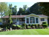 Photo of 9 Old Clave Road, Congers, NY 10920 (MLS # 4731284)