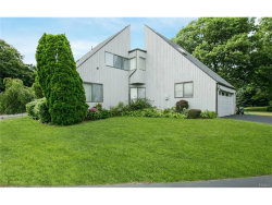 Photo of 8 Pheasant Run, Scarsdale, NY 10583 (MLS # 4731312)