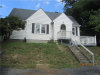 Photo of 86 Windsor Highway, New Windsor, NY 12553 (MLS # 4731336)