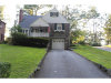 Photo of 81 Woodcrest Avenue, White Plains, NY 10604 (MLS # 4731514)