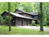 Photo of 165 Gibson Hill Road, Chester, NY 10918 (MLS # 4731565)