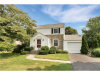 Photo of 1 Crossway, Eastchester, NY 10709 (MLS # 4731596)