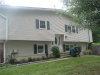 Photo of 23 Vailshire Circle, Nanuet, NY 10954 (MLS # 4731635)