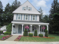Photo of 30 Commonwealth Avenue, Middletown, NY 10940 (MLS # 4731648)