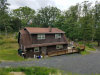 Photo of 16 Felter Hill Road, Monroe, NY 10950 (MLS # 4731655)