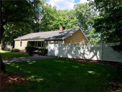 Photo of 14 New County Road, Airmont, NY 10952 (MLS # 4731682)
