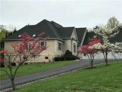 Photo of 15 Saddle Hill Road, Chester, NY 10918 (MLS # 4731684)