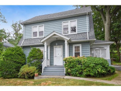 Photo of 498 Mile Square Road, Yonkers, NY 10701 (MLS # 4731763)