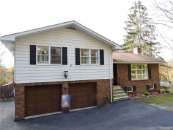 Photo of 27 West Avenue, Putnam Valley, NY 10579 (MLS # 4731848)