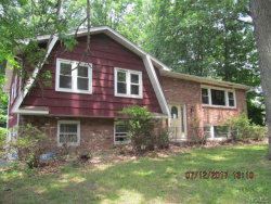 Photo of 357 Old Mill Road, Valley Cottage, NY 10989 (MLS # 4731853)