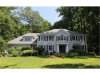 Photo of 22 Stony Hollow Road, Chappaqua, NY 10514 (MLS # 4731855)