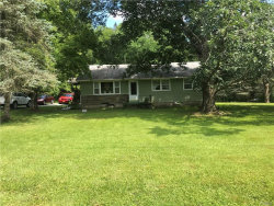 Photo of 18 Rose Road, Woodbourne, NY 12788 (MLS # 4731905)