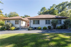 Photo of 151 Revolutionary Road, Briarcliff Manor, NY 10510 (MLS # 4731927)