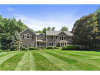 Photo of 8 Stony Hollow Road, Chappaqua, NY 10514 (MLS # 4731952)