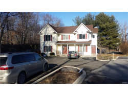 Photo of 1144 State Route 94, New Windsor, NY 12553 (MLS # 4731981)