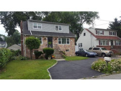 Photo of 112 Cabot Avenue, Elmsford, NY 10523 (MLS # 4732113)