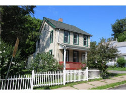 Photo of 14 Hoffman Street, Middletown, NY 10940 (MLS # 4732126)