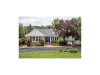 Photo of 509 Scarsdale Road, Tuckahoe, NY 10707 (MLS # 4732135)