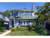 Photo of 119 Reed Avenue, Pelham, NY 10803 (MLS # 4732144)