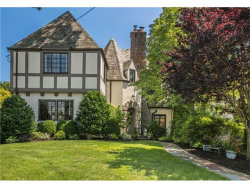 Photo of 80 Lookout Circle, Larchmont, NY 10538 (MLS # 4732153)