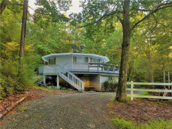 Photo of 302 Kennel Road, Westbrookville, NY 12729 (MLS # 4732157)