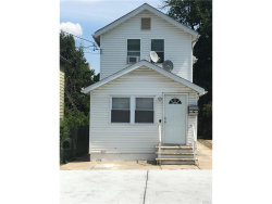 Photo of 218-75 110th Avenue, call Listing Agent, NY 11429 (MLS # 4732207)