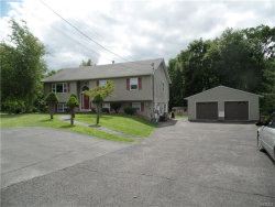 Photo of 209 Forest Road, Wallkill, NY 12589 (MLS # 4732218)