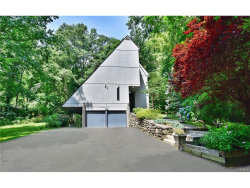 Photo of 2 Ryder Road, Briarcliff Manor, NY 10510 (MLS # 4732252)