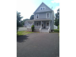 Photo of 291 Highland Ave, Middletown, NY 10940 (MLS # 4732265)