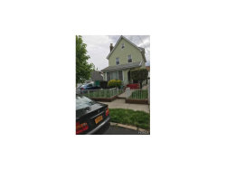 Photo of 104-38 209th Street, call Listing Agent, NY 11429 (MLS # 4732311)
