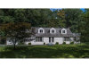 Photo of 31 Butler Hill Road, Somers, NY 10589 (MLS # 4732348)