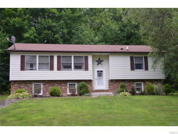 Photo of 215 Freetown Highway, Wallkill, NY 12589 (MLS # 4732353)