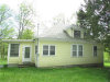 Photo of 103 Taylor Road, Parksville, NY 12768 (MLS # 4732355)