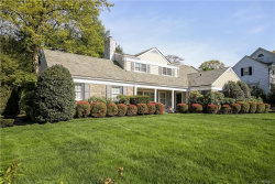 Photo of 1 Axtell Drive, Scarsdale, NY 10583 (MLS # 4732360)