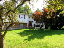 Photo of 8 Wallace Drive, Chestnut Ridge, NY 10977 (MLS # 4732397)