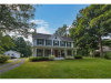Photo of 101 Angola Road, Cornwall, NY 12518 (MLS # 4732450)