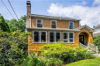 Photo of 6 Kilmer Road, Larchmont, NY 10538 (MLS # 4732519)