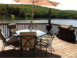 Photo of 1507 Crystal Lake Road, call Listing Agent, NY 13783 (MLS # 4732533)