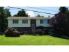Photo of 10 Pine Hill Road, Monroe, NY 10950 (MLS # 4732566)