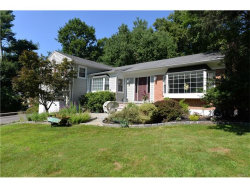 Photo of 104 East Cedar Drive, Briarcliff Manor, NY 10510 (MLS # 4732591)