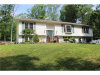 Photo of 161 Ledge Road, Middletown, NY 10940 (MLS # 4732647)