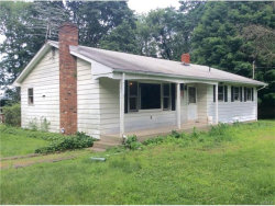 Photo of 190 Spruce Road, Middletown, NY 10940 (MLS # 4732681)