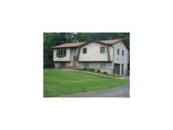 Photo of 25 Rutledge Avenue, Highland Mills, NY 10930 (MLS # 4732704)